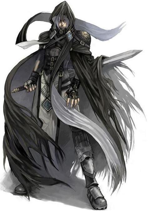 a dirge for princes a throne for ã book four books assassin assassins boys and anime