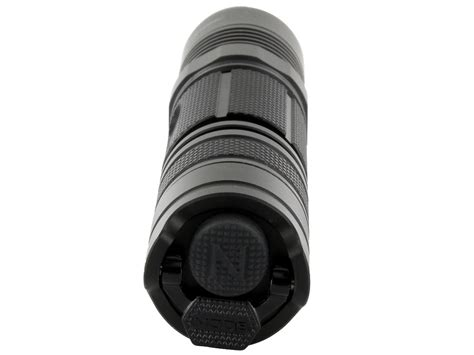Nitecore P10 Flashlight nitecore p10 flashlight with cool or neutral white led