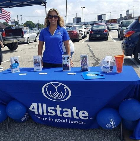 Life, Home, & Car Insurance Quotes in Erie, PA   Allstate