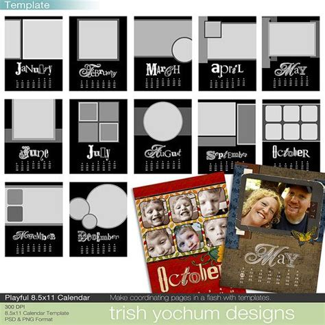 photoshop calendar template calendar template 2015 calendar photoshop by
