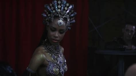 film the queen of the damned aaliyah queen of the damned song