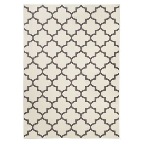 fretwork area rug 1000 images about decor area rugs on so fresh wool area rugs and target