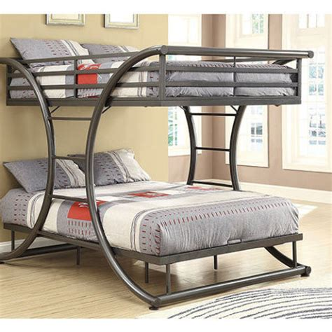 Low Cost Bunk Beds 11 Best Bunk Beds For In 2018 Trendy Bunk Beds For All Ages