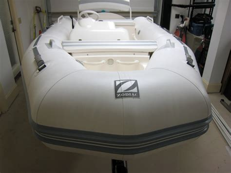 zodiac boat restoration boat care product reviews testimonials aurora marine