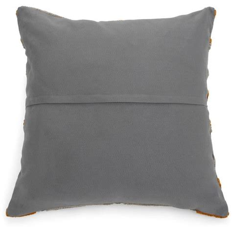 Mitchell Gold Pillows by Mitchell Gold Bob Williams Triangle Floor Pillow 18 090