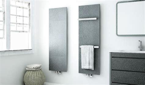 termo arredo bagno arredare con i radiatori design termosifoni