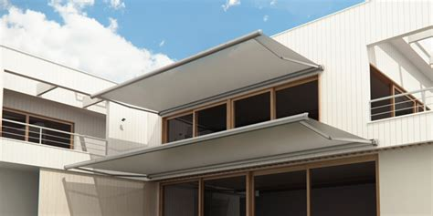 Awning Supply Company by Awning Sizes Our Sizes We Can Supply In Cassette And