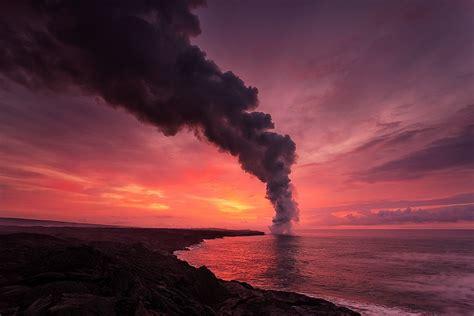 hawaii landscape epic hawaii landscape photography