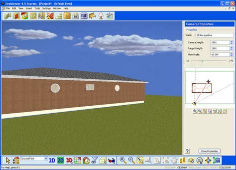 software arredo casa programmi per arredare casa gratis