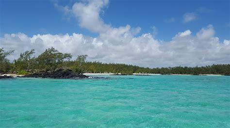 excursion catamaran vol excursion en catamaran et d 233 couverte de l ile aux cerfs 224