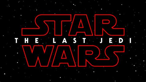 disney wars the last jedi look and find book 9781503728103 available 12 15 17 books wars episode viii title revealed ireland