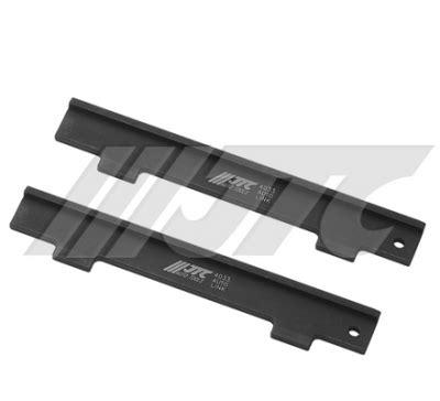 Vw Audi Crankshaft Turning Adapter Jtc 4035 jtc malaysia tools equipment distributor
