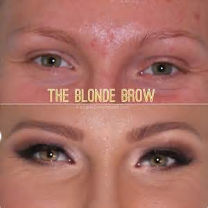 eyebrow color best eyebrow colors for g hd brown hairs
