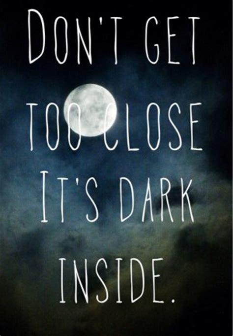 darkest hour demons lyrics demons imagine dragons full quotes quotesgram