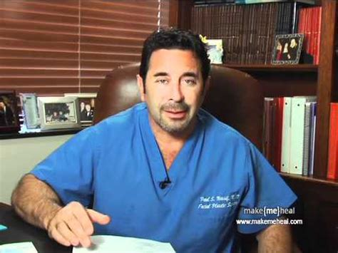 dr nassif dr paul nassif discusses whether dysport lasts longer