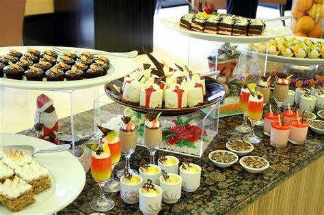 buffet dessert ideas wedding dessert buffet hudson valley ceremonies