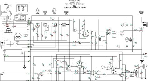 tire changers for electric motor wiring diagram cl