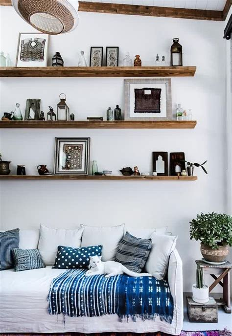 interior decoration ideas for home 2019 trends for home interior decoration design and ideas