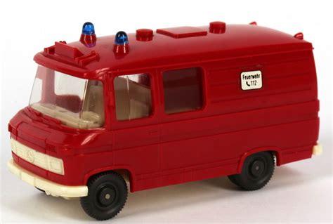 Aufkleber Feuerwehr Modellbau by 1 87 Mercedes Benz L406 Rettungswagen Feuerwehr Aufkleber