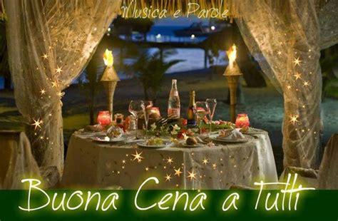 cena al lume di candela stasera cena al lume di candela pagina 72