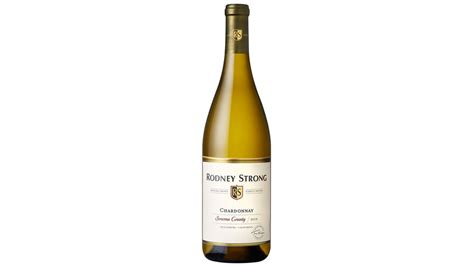 best wines california best california chardonnay