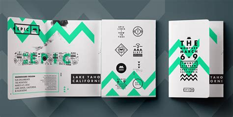 simple graphic design layout 20 fresh beautiful brochure design layout ideas for