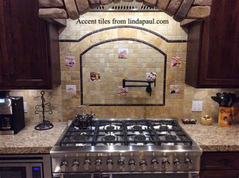 decorative tile inserts kitchen backsplash accent tiles decorative tile inserts backsplash tile accents