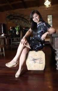 Kaos Request Tulisan Marga Batak toko batik batak dan kaos batak beranda batak