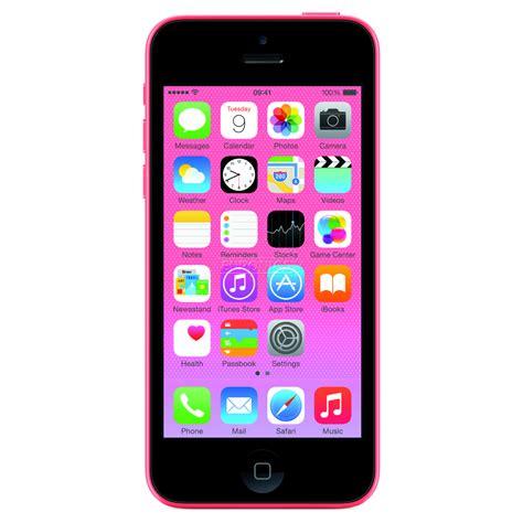 Apple Iphone Iphone 5c iphone 5c apple 8 gb mg922ks a