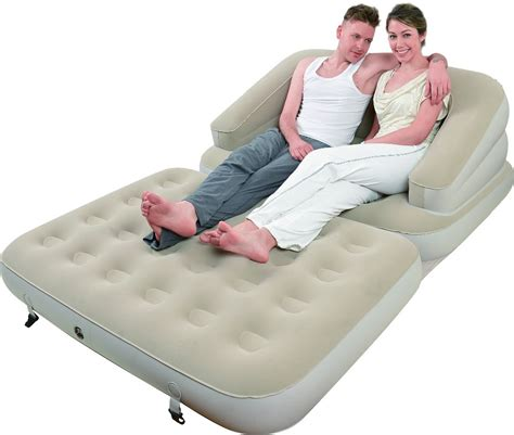5 In 1 Sofa Bed 5 In 1 Multi Functional Sofa Bed Living Room Furniture Air