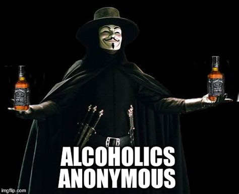 Anonymous Meme - image tagged in aa memes imgflip