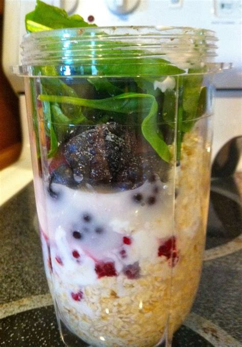 Detox Breakfast Smoothie Uk by Weight Loss Breakfast Smoothie Juices Smoothies And