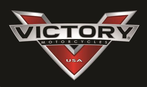 Indian Motorrad Emblem by Victory Motorcycles Factory Location Get Free Image
