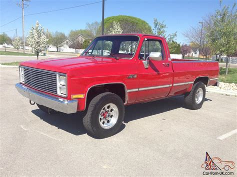 86 87 chevy for sale html autos post