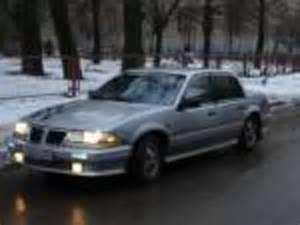 Pontiac Grand Am 1989 Used 1989 Pontiac Grand Am Images For Sale