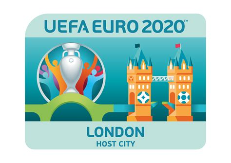 euro 2020 hosts qualifiers your guide to the new look european media downloads media inside uefa uefa com