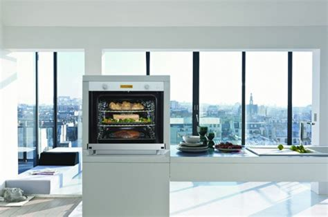 kitchen appliances in india franke kitchens now in india the inside track