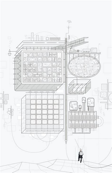 something s gotta give house floor plan floor plan for the house in something gotta give