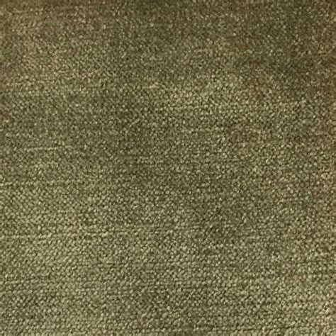 metallic upholstery fabric queen lustrous metallic cotton rayon velvet upholstery