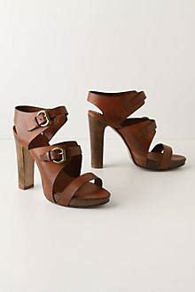 tack room shoes tack room platforms