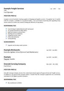 we can help with professional resume writing resume templates selection criteria writing chemical operator resume exles pictures to pin on pinterest pinsdaddy