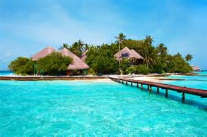vacation places the perfect getaway tropical island vacation travel eden