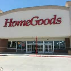 homegoods 15 photos 11 reviews department stores