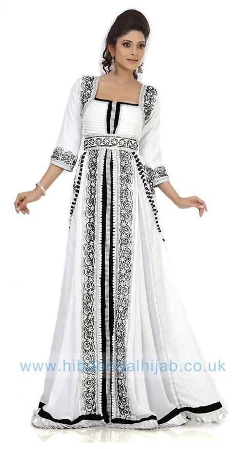 Gamis Abaya Maroko Sari India 85 best images about caftans on moroccan dress