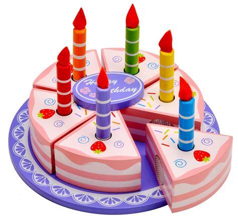 Geburtstagstorte Kinder by Geburtstagstorte 6 Jahre Geburtstagstorten