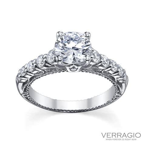 gold wedding rings robbins bros engagement rings
