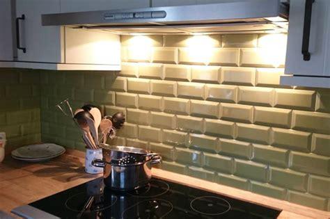 Küche Wandfliesen überkleben by Altbau K 252 Che Fliesen