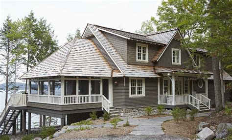 small lake cottage house plans book covers book covers