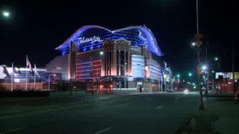 motor city casino detroit motorcity casino experiences brief power outage