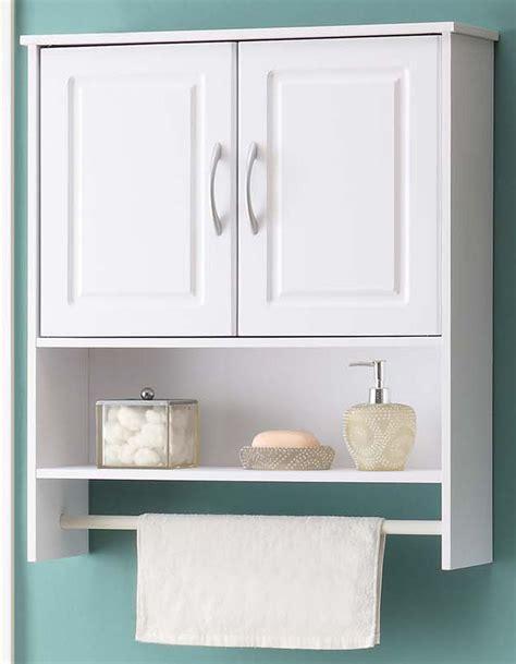 white bathroom wall storage cabinet 2 door white bathroom wall storage cabinet in 2018